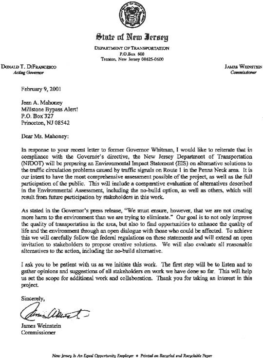 Recommendation Letter Sample Mba Employer Cover Templates