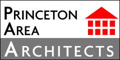 Princeton Area Architects