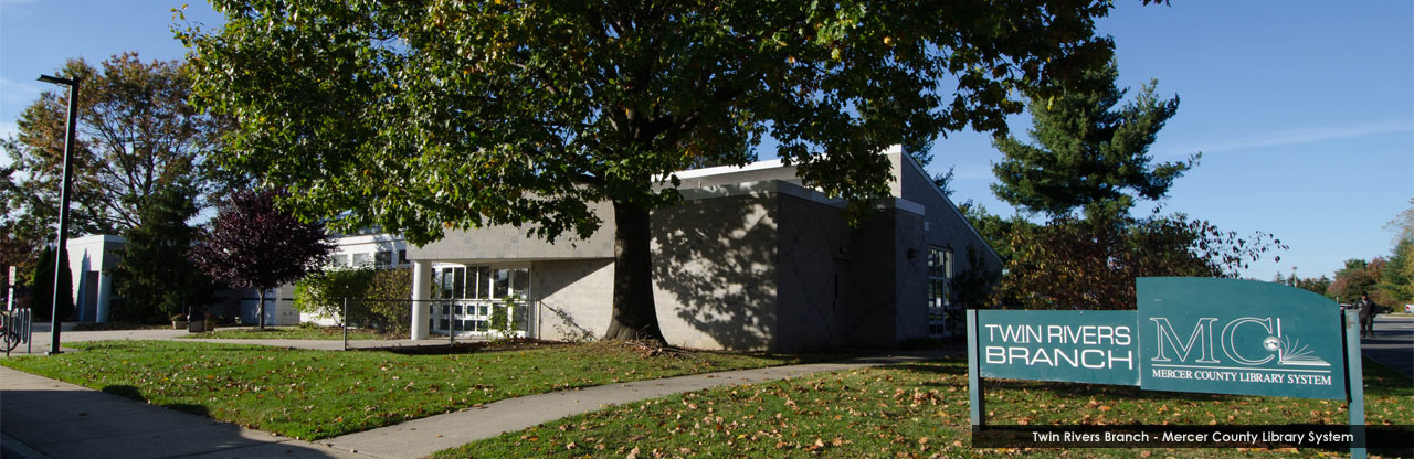 Princeton NJ Libraries