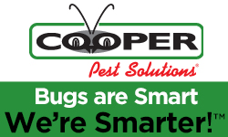 Cooper Pest Solutions Image