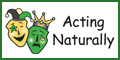 Acting Naturally Theatre