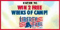 Liberty Lake Day Camp