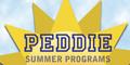 Peddie School