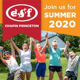 ESF Summer Camps at The Lawrenceville School