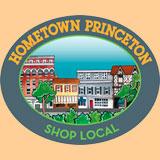 Hometown Princeton