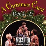 McCarter Theatre