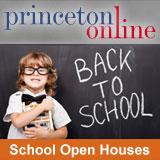 Princeton Online - Family