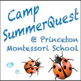 Princeton Montessori School