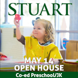 Stuart Country Day School