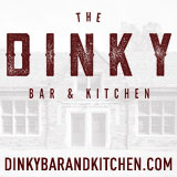 The Dinky Bar & Kitchen