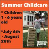 YWCA Princeton