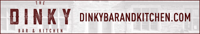 http://www.dinkybarandkitchen.com
