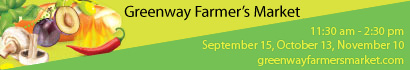 https://www.carnegiecenter.com/tenant-events/greenway-farmers-market