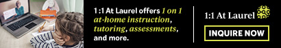 https://laurelschoolprinceton.org/11-at-laurel/