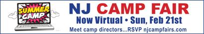 http://www.njcampfairs.com/