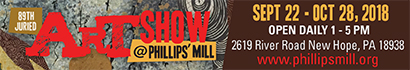 https://www.phillipsmill.org/art-exhibition/upcoming-exhibition/