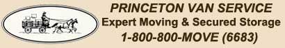 http://www.princetonmoving.com/