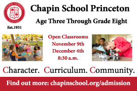 Chapin School
