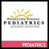 Princeton Nassau Pediatrics Blog