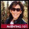 Parenting 101 Blog