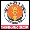 The Pediatric Group Blog
