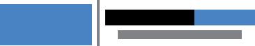 Princeton Online: Princeton, New Jersey: Premier community information web site