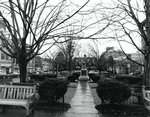 Palmer Square :: Click to see a larger version