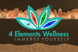 4 Elements Wellness
