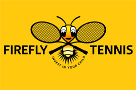Firefly Tennis