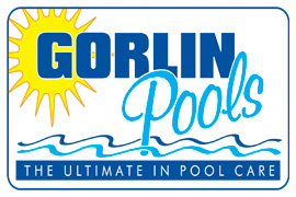 Gorlin Pools & Spas
