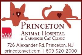 Princeton Animal Hospital