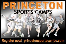 Princeton Sports Camps