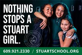 Stuart Country Day School
