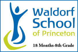 Waldorf School Of Princeton