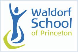 Waldorf School Of Princeton