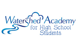 The Watershed Academy
