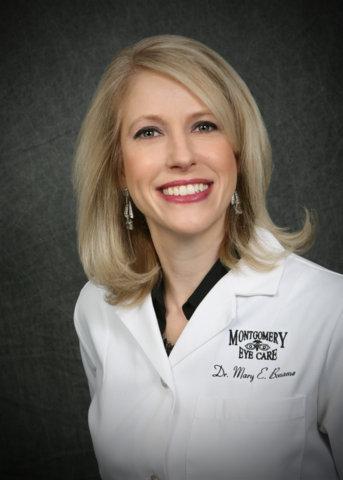 Dr. Mary E. Boname
