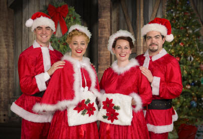 kelsey-theatre-irving-berlin-white-christmas